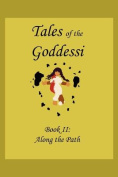 Tales of the Goddessi