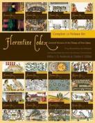 The Florentine Codex
