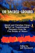 On Sacred Ground