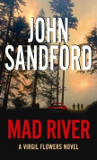 Mad River (Center Point Platinum Mystery