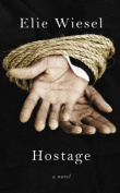 Hostage (Center Point Platinum Fiction  [Large Print]