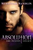 Absolution (The Penton Legacy)