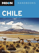Moon Chile