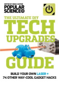 Tech Upgrades Guide
