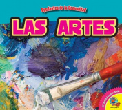 The Arts [Spanish]