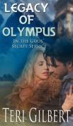 Legacy of Olympus