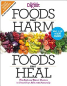Foods That Harm, Foods That Heal, Revised and Updated
