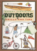 Outdoors - Skills and Tips