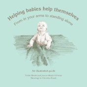 Helping Babies Help Themselves