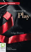 Destined to Play [Audio]