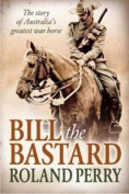 Bill the Bastard