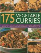 175 Vegetable Curries