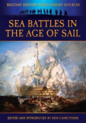 Sea Battles in the Age of Sail