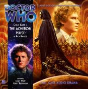 The Acheron Pulse (Doctor Who) [Audio]
