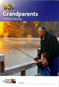 Let's Learn About - Grandparents