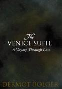 The Venice Suite