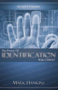 Power of Identification with Christ