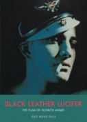 Black Leather Lucifer