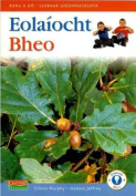 Eolaiocht Bheo - 2nd Class Pupil's Book  [GLE]