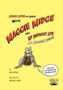 Maggie Midge and My Difficult Life
