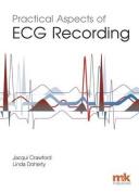 Practical Aspects of ECG Recording