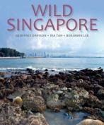 Wild Singapore