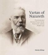 Vartan of Nazareth