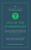 "The Connell Guide to Thomas Hardy's ""Tess of the d'Urbervilles"""