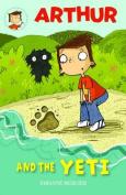 Arthur and the Yeti (Arthur)