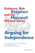 Arguing for Independence