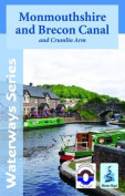 Monmouthshire and Brecon Canal Map