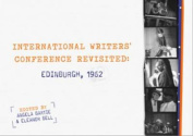 The International Writers' Conference Revisited
