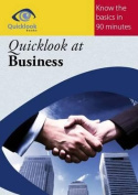 Quicklook at Business