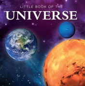 Little Book of the Universe