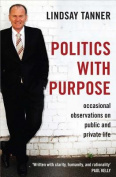 Politics With Purpose