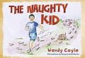 The Naughty Kid
