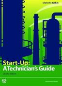 Start-Up: A Technician's Guide