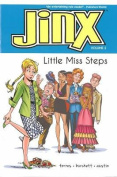Jinx: Little Miss Steps