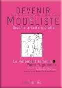 Women's Garments 1