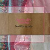 Textile Guide