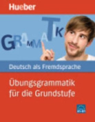 Hueber Dictionaries and Study-AIDS [GER]