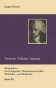 Friedrich Wilhelm Herschel  [GER]
