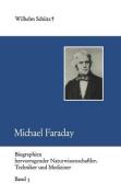 Michael Faraday  [GER]