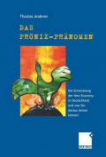 Das Phonix-Phanomen [GER]