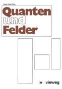 Quanten Und Felder [GER]