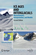 Ice Ages and Interglacials