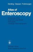 Atlas of Enteroscopy