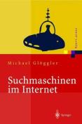 Suchmaschinen im Internet  [GER]