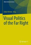 Visual Politics of the Far Right