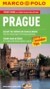 Prague Marco Polo Pocket Guide